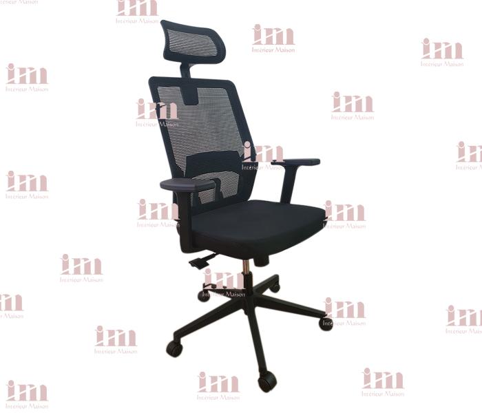 fauteuil directeur